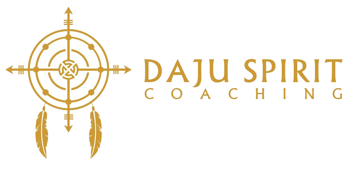 Daju-Spirit-Coaching