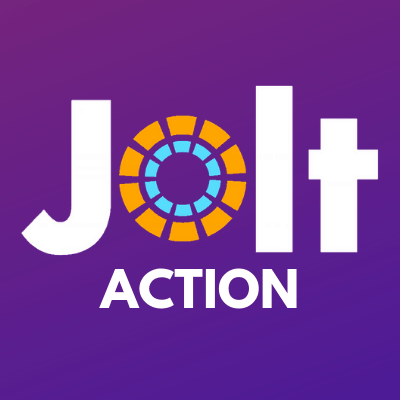 Jolt Action